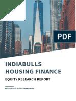 IBHFC Report.pdf