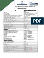 ESPECIFICACIONES-TÉCNICAS-WP-SDC-PLUS-DE-50-mm