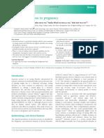 j.1744-4667.2012.00110.x.pdf