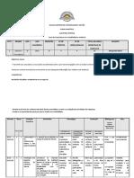 modelo de plano analitico.audint. pratica.2019.(1).CA