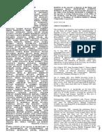 RA 7942 - 3. NATURAL AND MINING GRANTS LICENSES