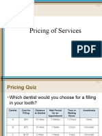 Pricing.ppt