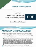 Curs1 Nursing in dermatologie.pptx