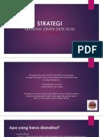 Materi Strategi Kekuatan Grafik Detik..pdf