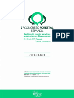LIFE_Economia_Baja_Carbono_7CFE.pdf