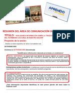 RESUMEN DEL ÁREA DE COMUNICACIÓN DIA 17-07-2020.pdf