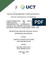 ROSA AIDEE CARDENAS CABANILLAS-convertido.docx