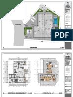 new attic12.pdf