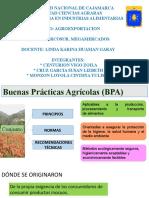 DOC-20180529-WA0000 (1).pptx