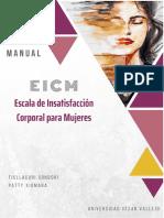 MANUAL DE INSATISFACCIÓN CORPORAL PARA MUJERES.docx