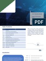 Rasameel Navigator Presentation 7.8.2020.pdf