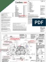 Original-Approved-Building-Plan 2.pdf