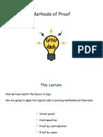 3.Proof Methods.pptx