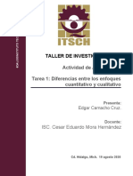 Tarea1-CamachoCruzEdgar.docx