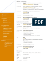 CV_2020-10-03_Charline _Tixier .pdf