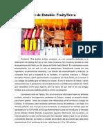 FruityTierra.pdf
