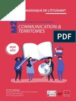 Master communication et territoires.pdf