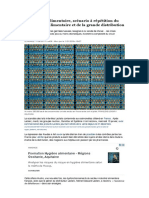 Le scandale alimentaire, scénario à rép...imentaire et de la grande distribution.pdf.pdf
