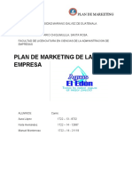 plan de MK-1.docx