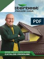 New_catalog_wetterbest_2019_RO_WEB-1.pdf