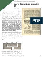 Pagina_ Dizionario di musica e musicisti vol 2.djvu _ 590 - Wikisource, la libreria online gratuita