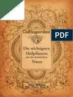 heilpflanzen.pdf