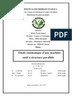 master_ ahmed_sebbak .pdf