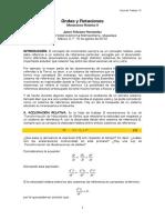 Ondas_y_Rotaciones._Hoja_10.pdf