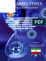 ! KESHE FOUNDATION-Plasma-Times-2020-05-Editie-Speciala.pdf