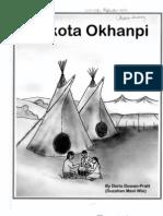 dakota_okhanpi_index