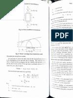 mohrs envelope.pdf