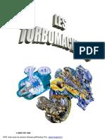 les turbomachines à lire impérativement.pdf