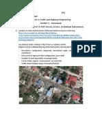 Isada- CE122 Mod2 HW1.pdf