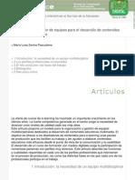 Articulos_4 (1)