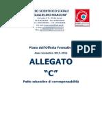 POF-Allegato-C