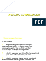C2 - CV.2013 Aron - Semne, simptome explorare clinica si paraclinica.ppt