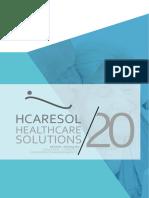 Catalogo_HCareSol_CP2020-2_web(1)