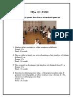 exercitii_pentru_dezvoltarea_indemanarii_generale