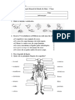 Esqueleto, músculos, pele, 1.ºsocorros.doc