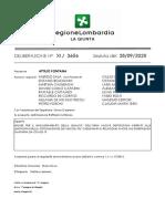 DGR 3606