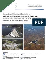 9th_web-APG-EADC_2016_Proceedings-2.pdf