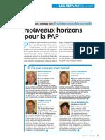 CR-Prothese_Amovible_Partielle-13oct2011-SOP.pdf