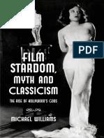 [Michael_Williams_(auth.)]_Film_Stardom,_Myth_and_(book4you.org).pdf