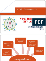 HIV_INFECTION_AND_IMMUNITY