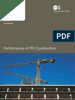 2009_performance_pfi_construction