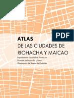 Atlas_de_las_Ciudades_de_Riohacha_y_Maicao