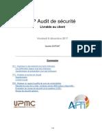 Audit-SI.pdf
