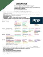 11 Oesophage.pdf