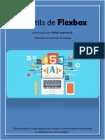 Apostila_de_flexbox