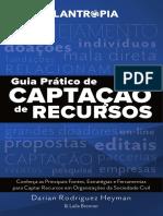 guia_pratico_da_captacao_de_recursos_pdf_web.pdf